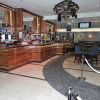 O'SULLIVANS - IRISH PUBS CLUBS RESTAURANTS
